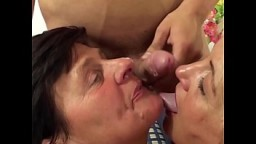 Teen Stepsister Wakes Up to a Hard Cock